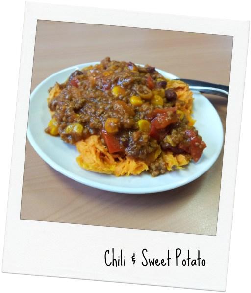 chili&sweetpotato