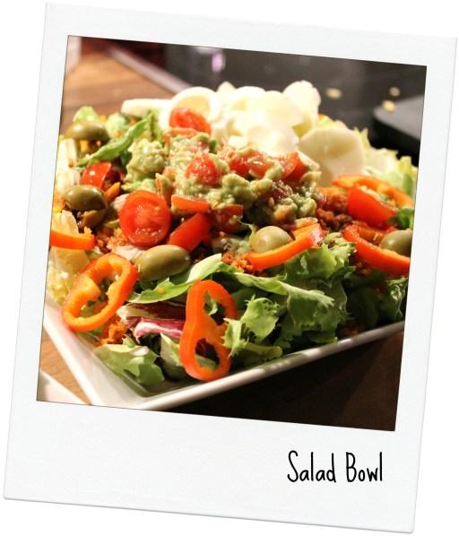 salad bowl2