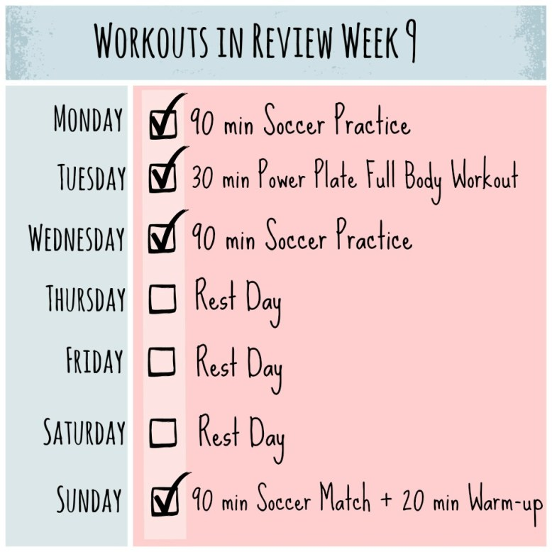 workout-review9