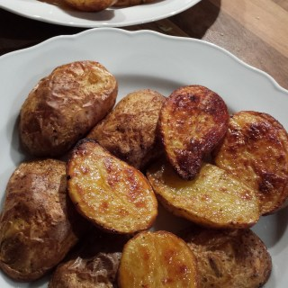 What I ate Wednesday #71 – The Return of long lost Foods!