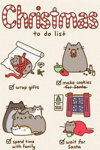 51012-Christmas-To-Do-List