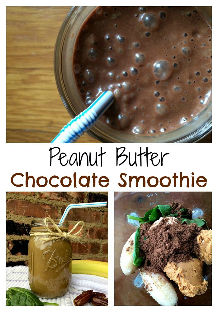 Healthy-Peanut-Butter-Chocolate-Smoothie1