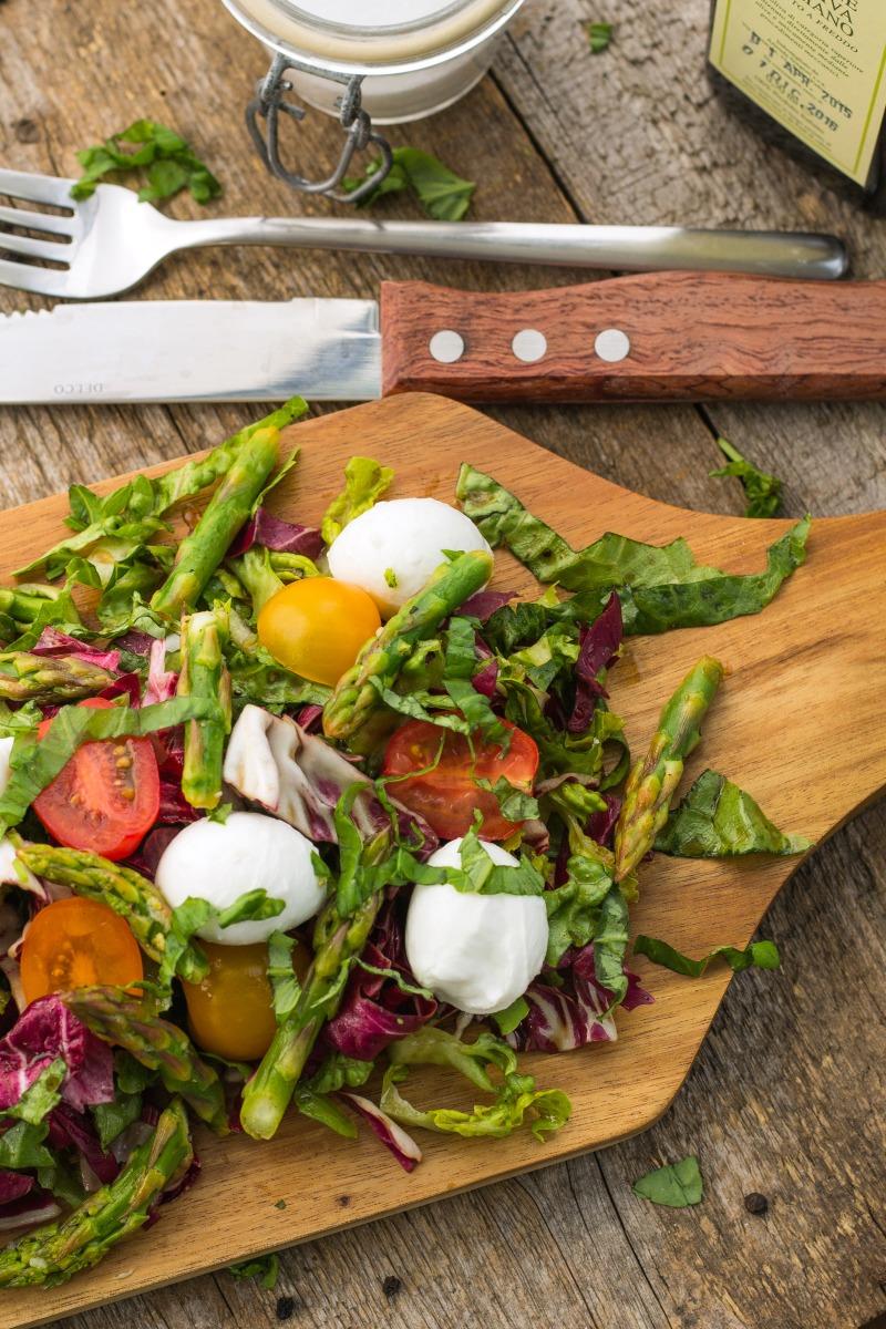 Italian Salad-21