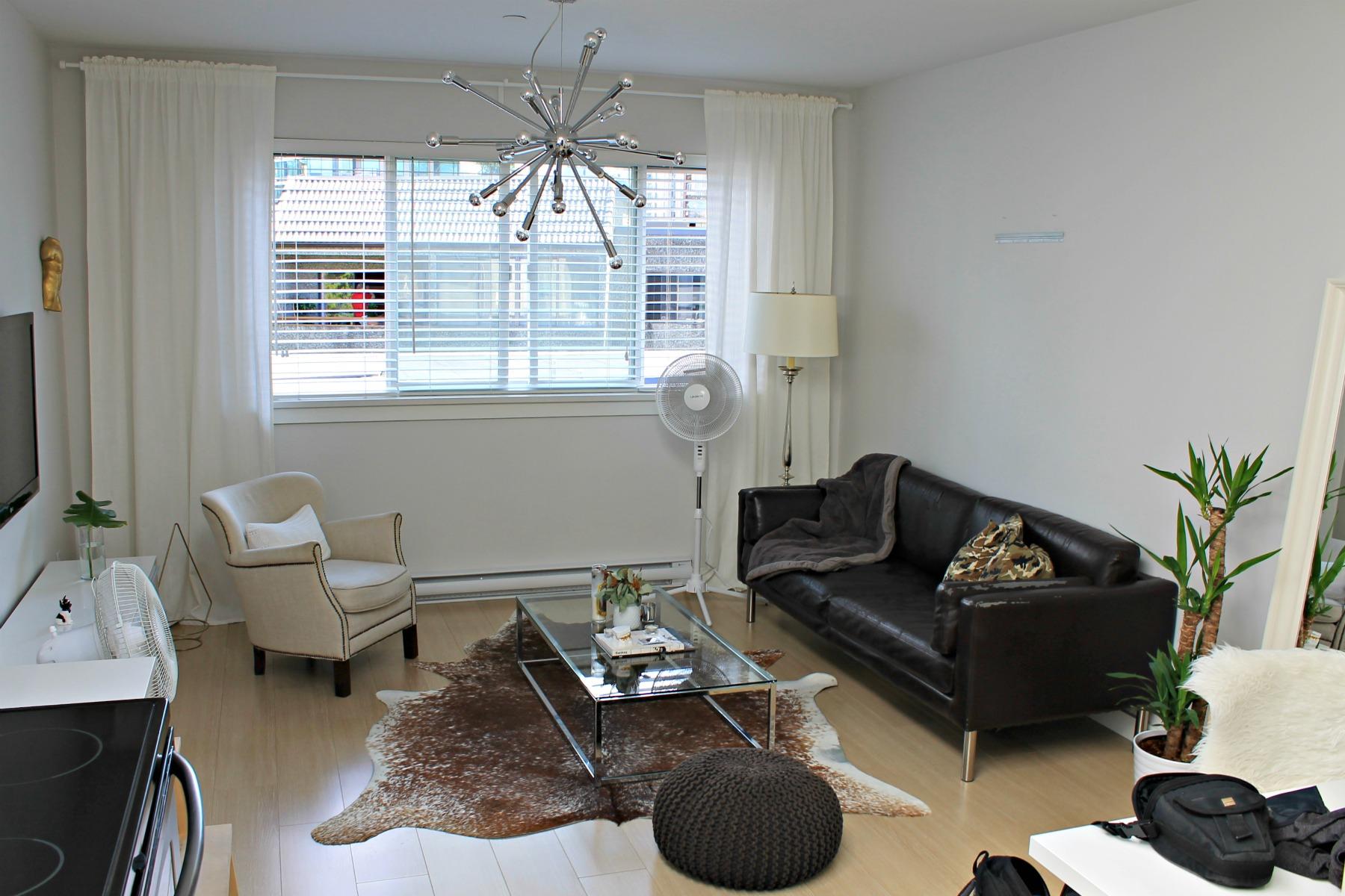 airbnb_apartment
