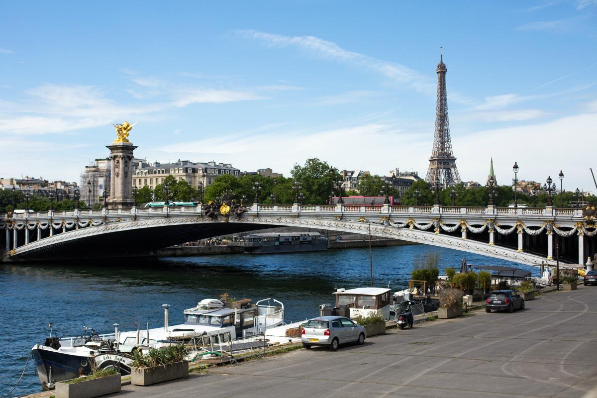 Paris-35.1