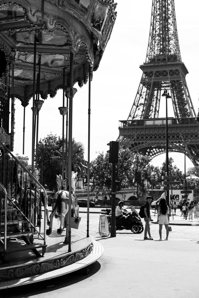 Paris-25.1
