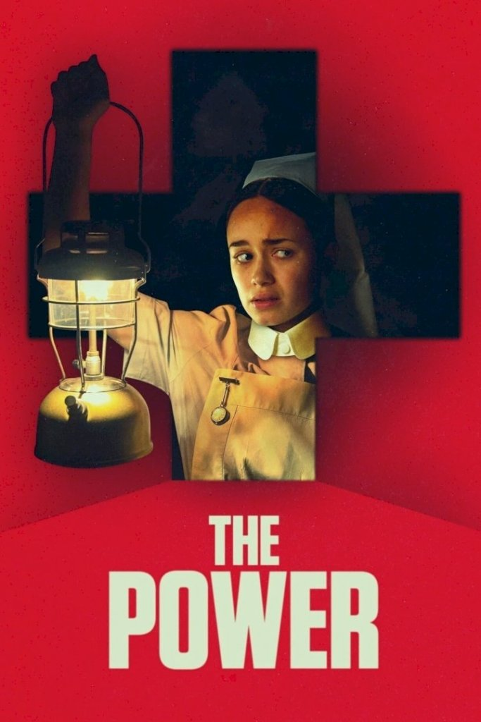 The Power (2021) Download Full Movie
