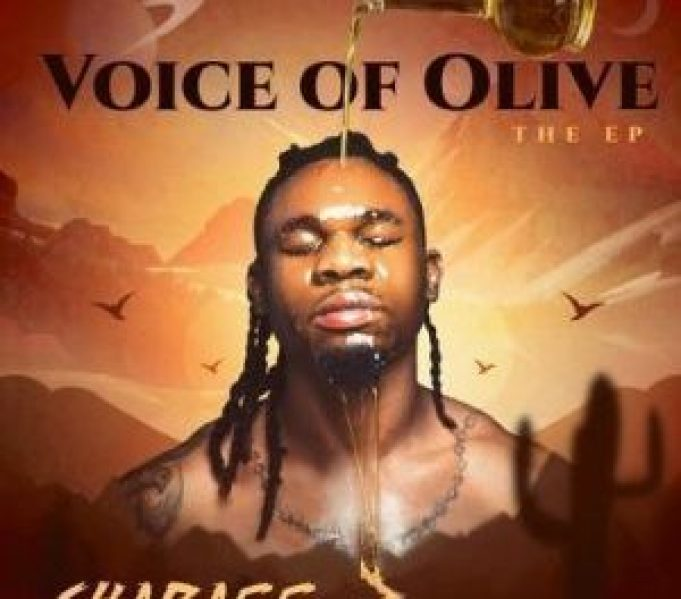 Download Charass – Back To Me Ft. Tekno Mp3