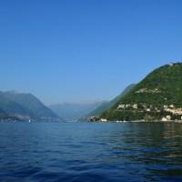 7 reasons to visit Como