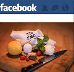 Like The FMC on Facebook