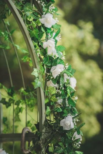 maryland-farm-wedding-16