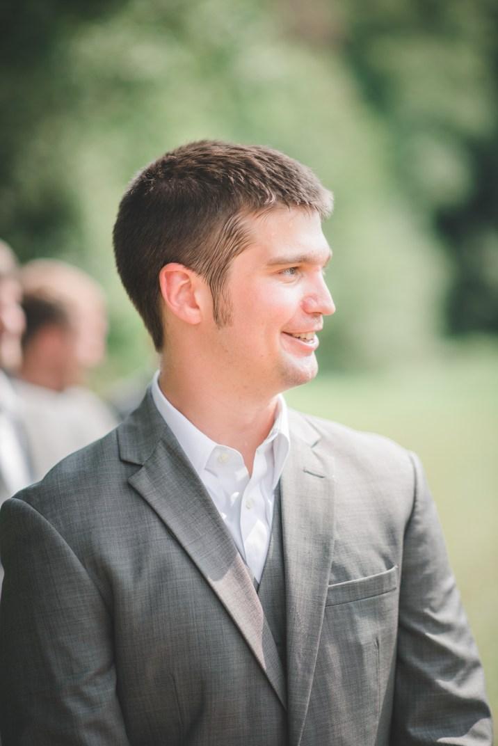 maryland-farm-wedding-26