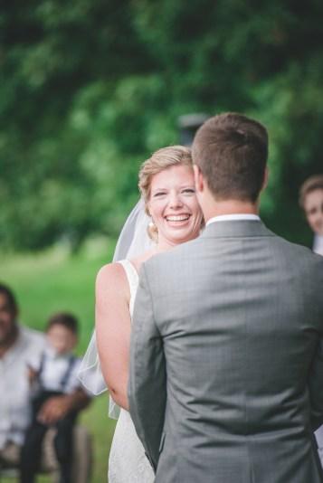 maryland-farm-wedding-32