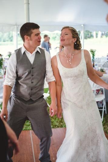maryland-farm-wedding-57