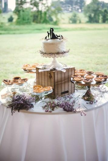 maryland-farm-wedding-58
