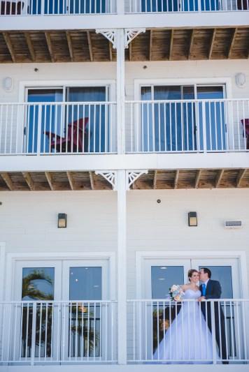 chesapeake-beach-resort-maryland-wedding-12