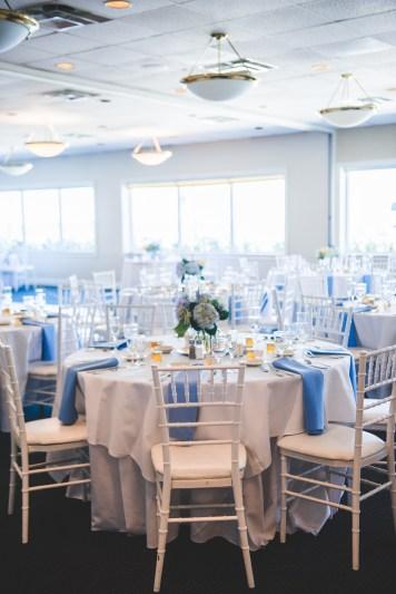 chesapeake-beach-resort-maryland-wedding-2