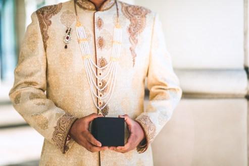 Anapolis Westin Indian Wedding Maryland-2
