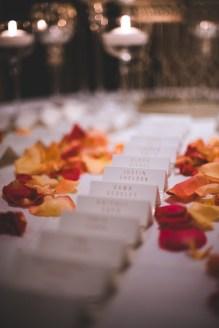 Anapolis Westin Indian Wedding Maryland-49