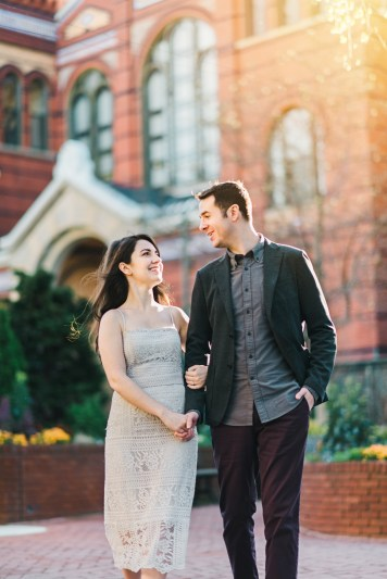smithsonian arts and industries museum engagement session-4