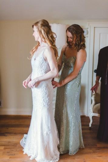 Bluemont Vineyard Wedding Virginia-13