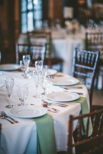 Bluemont Vineyard Wedding Virginia-32