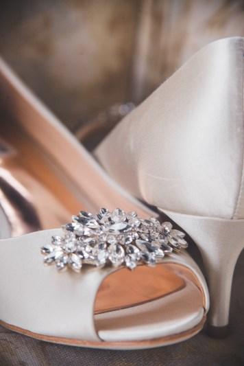 Bluemont Vineyard Wedding Virginia-5