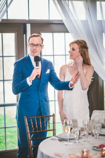 Bluemont Vineyard Wedding Virginia-79