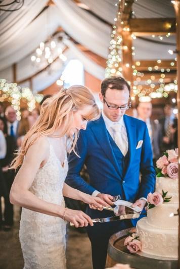 Bluemont Vineyard Wedding Virginia-94