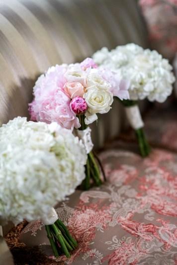 Ceresville Mansion Wedding-3