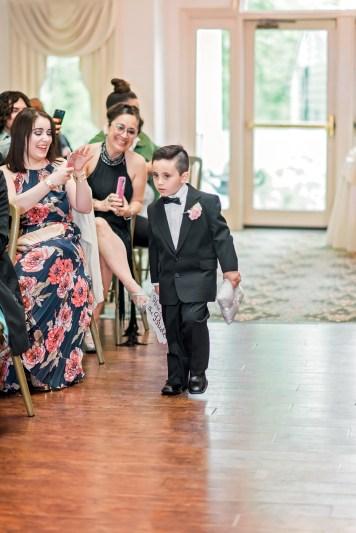 Ceresville Mansion Wedding-34