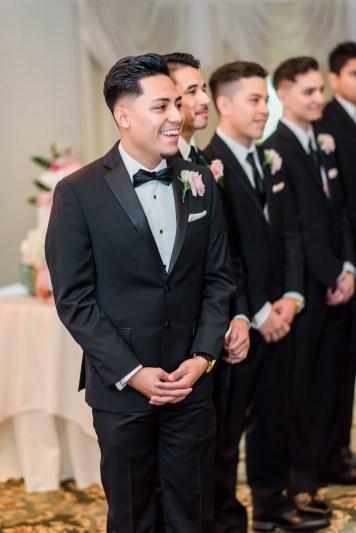 Ceresville Mansion Wedding-37