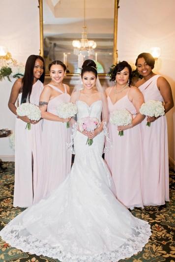 Ceresville Mansion Wedding-58