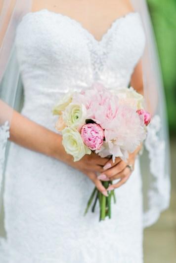 Ceresville Mansion Wedding-64