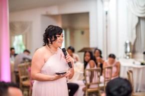 Ceresville Mansion Wedding-86