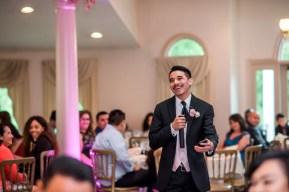 Ceresville Mansion Wedding-89