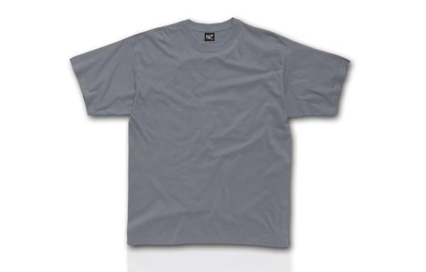 Camiseta SG 15