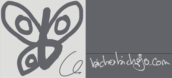 Bichobichejo