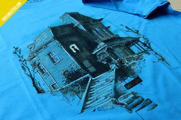 camiseta-motel-bates