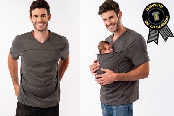 Camiseta semana soothe shirt