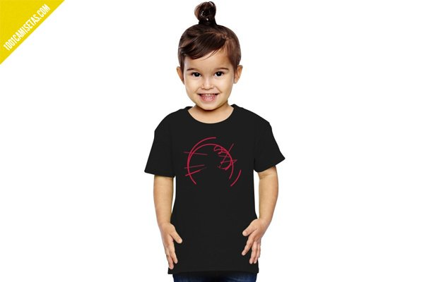 Camisetas rogue one kidozi
