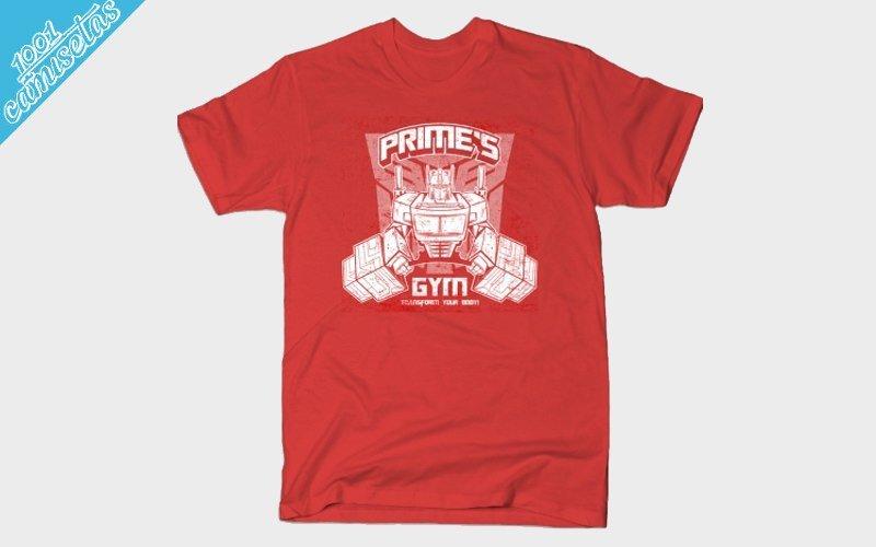camisetas – Página 12 91893b26e1e