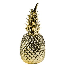 pineapple-gold