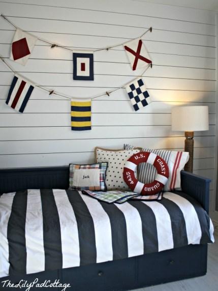 big_boy_room_nautical