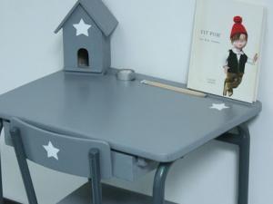 relooking-d-un-bureau-pour-enfant-en-bois-7987673