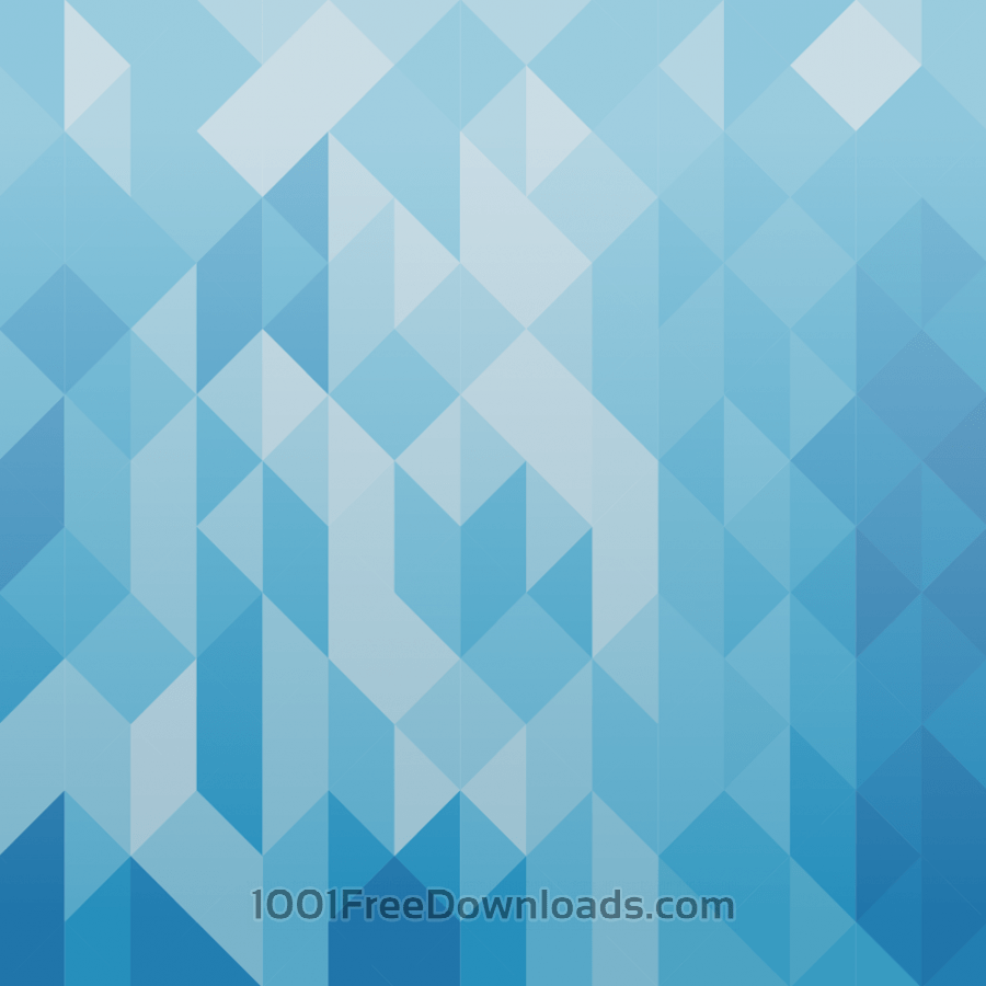 Free Vectors  Vector geometric background   Abstract