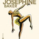 Josephine Baker bd