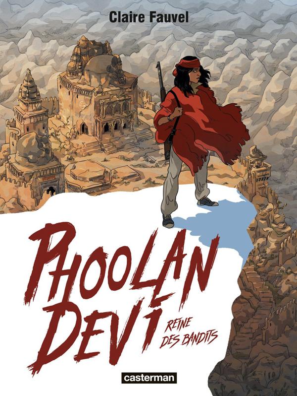 Phoolan Devi bd