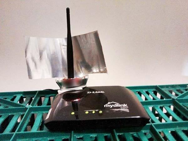 wifi-lata10