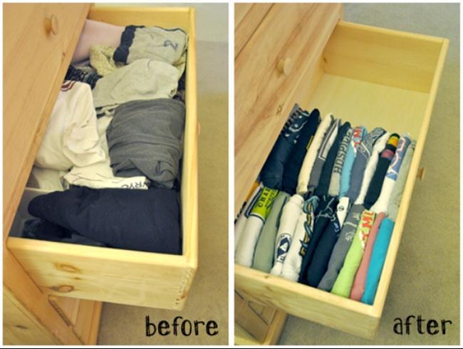 maneiras-de-organizar-o-closet-10